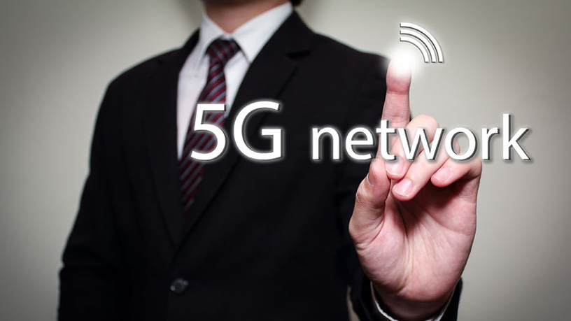 Nokia and Qualcomm will showcase 5G NR technologies to efficiently achieve multi-gigabit per second data rates.