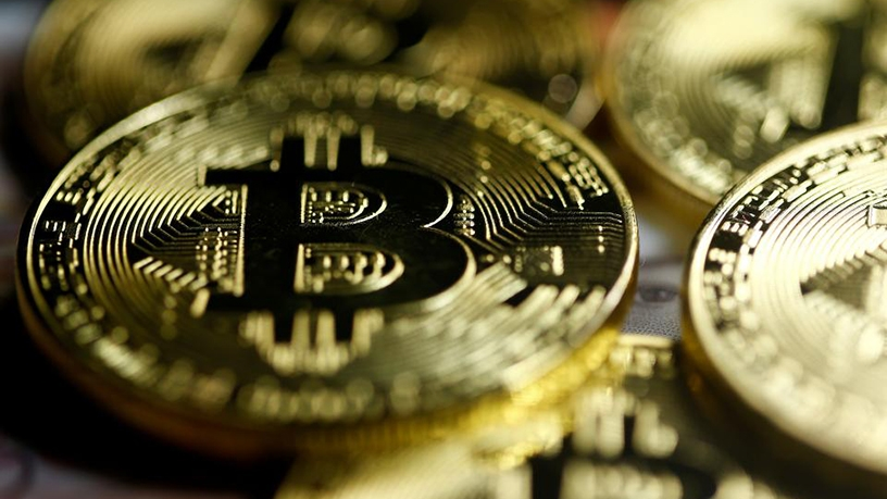 Blockchain is a digital ledger of transactions that underpinned the first crypto-currency Bitcoin.