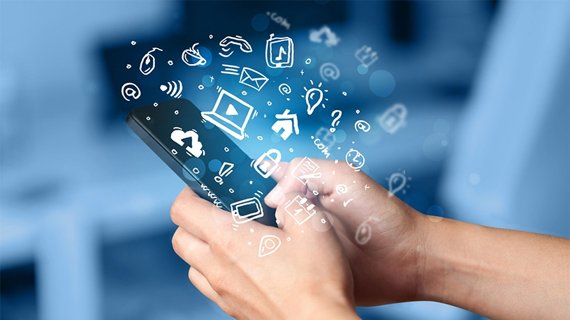 ICASA's most recent draft regulations propose that data bundles only expire after three years.