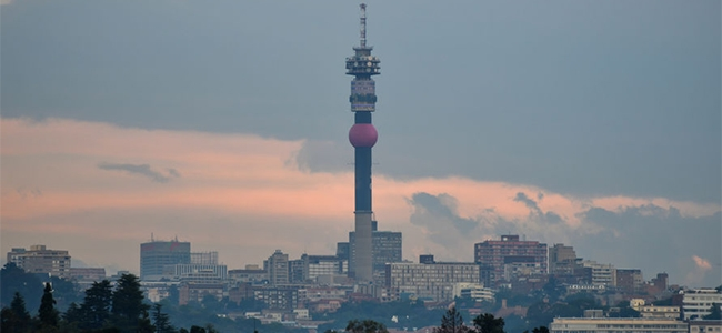 Investigation Into R1.3bn Broadband Buyout Takes Political Turn