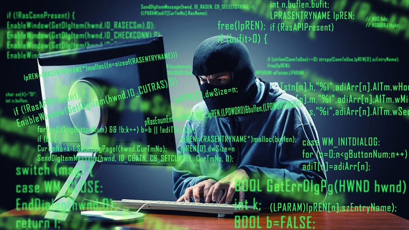 The hack could expose sensitive data which would facilitate fraud, identity theft and other criminal activity.