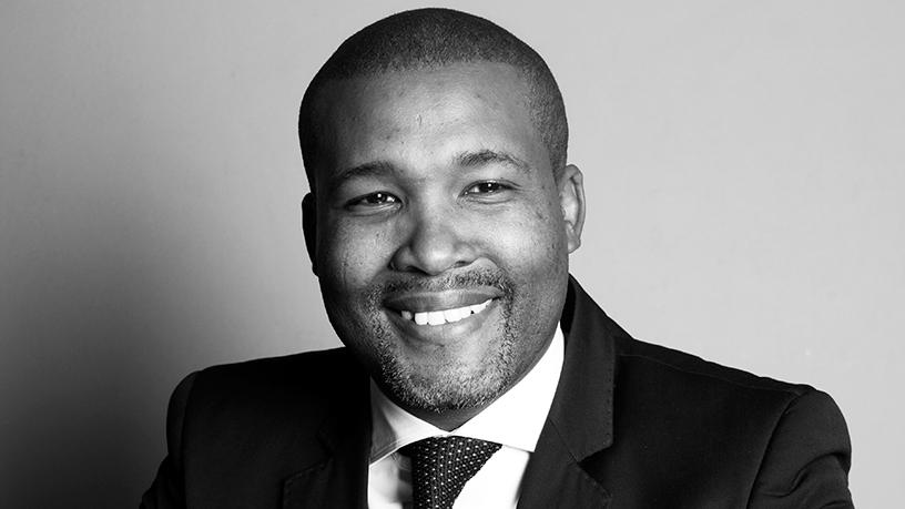 Mthoko Mncwabe