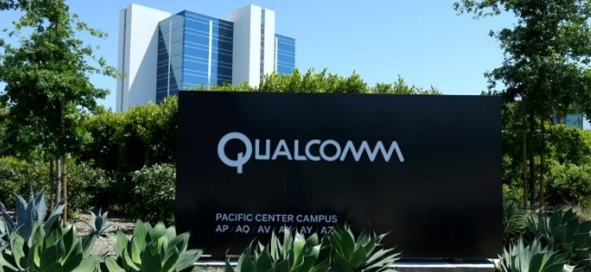 Qualcomm will challenge the decision in court.