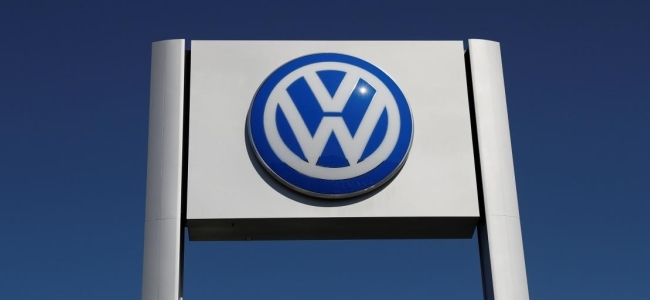 VW will invest in autonomous vehicles and cloud-based systems.