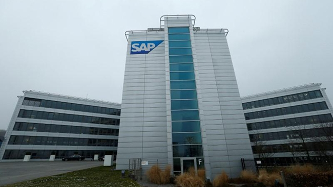 sap faces us probe into sa kickback allegations itweb. Black Bedroom Furniture Sets. Home Design Ideas