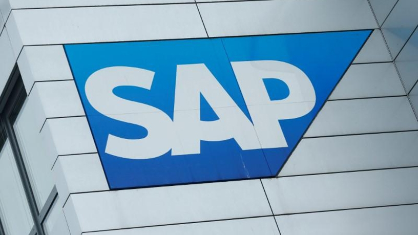 SAP has promised to make sweeping changes to its sales practices.