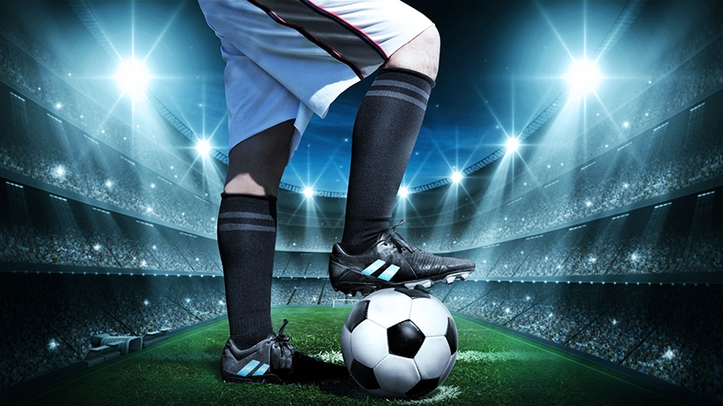 Goal reaches 1.8 million soccer fans in SA and more than 22 million across Africa each month.
