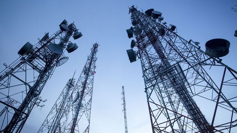 Strand Consult believes consolidation is needed among the many telecoms players in Africa.