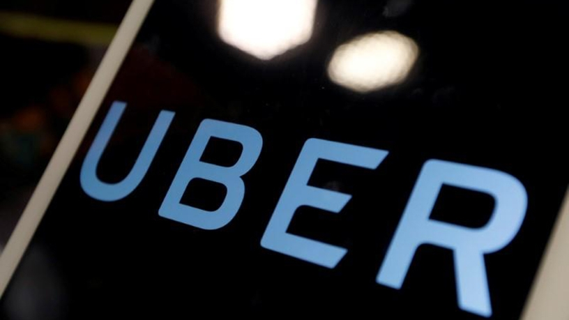Uber says passengers need not worry as there was no evidence of fraud.