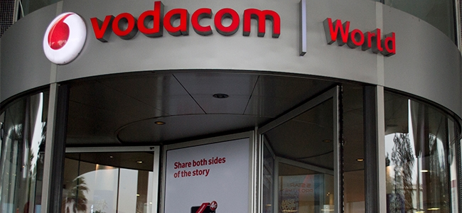 Vodacom is confident it followed due process in what it calls a \