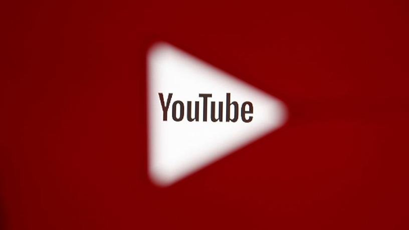 YouTube to counter extremist and violent content with 10 000 staff.
