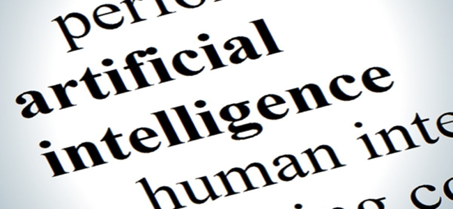 Rise of artificial intelligence has led to launch of \