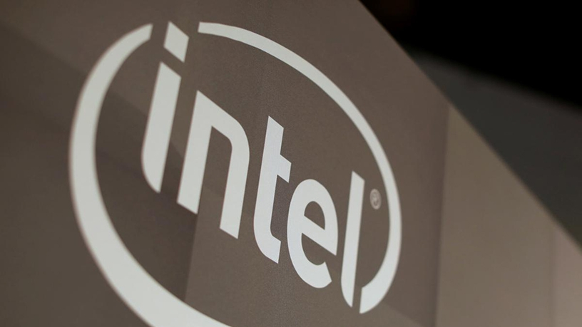 Intel is working with customers to understand, diagnose and address the reboot issue.