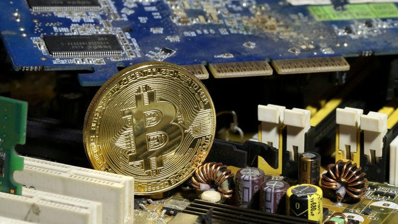 There are more than a dozen crypto-currency exchanges in South Korea.