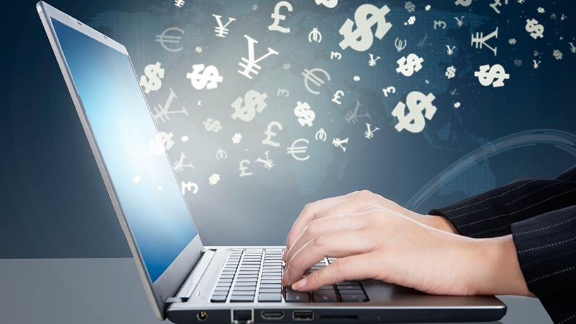 Revenues from robo-advisor platforms are expected to reach over $20 billion in 2022.